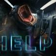 google-help-vr-movie