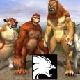 lionhead1