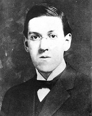 lovecraft6