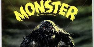 monster_esseri_ignoti_dai_profondi_abissi