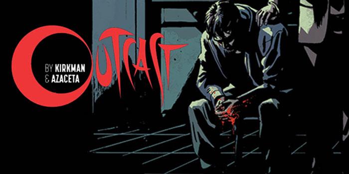 outcast-2-143056