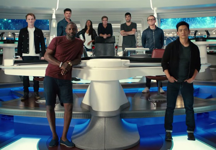staff-star-trek-beyond