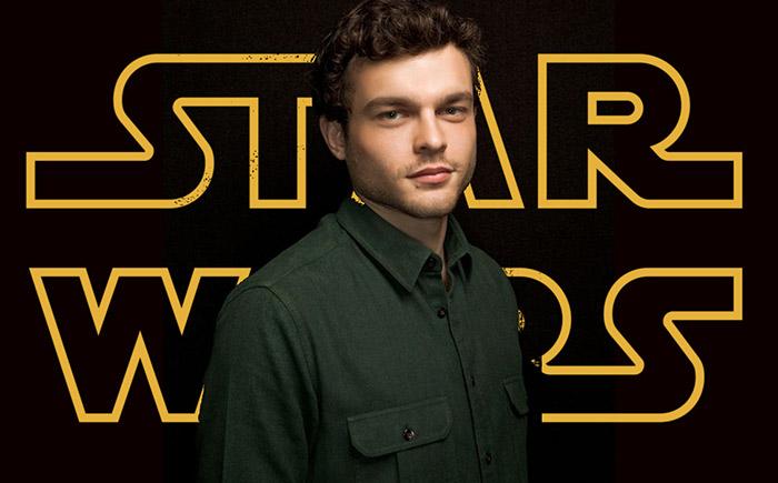 star-wars-alden-han-solo