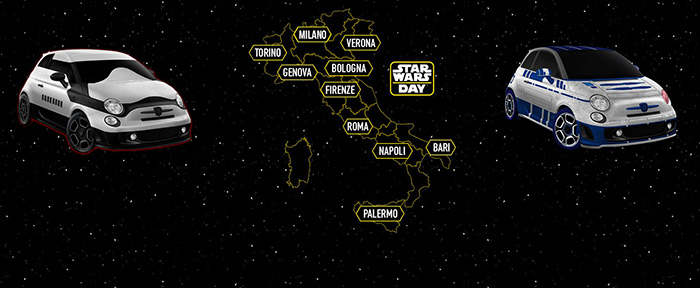 star-wars-day-2016
