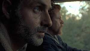 the-walking-dead-last-day-on-earth-spoilers-1