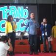 torino-comics1