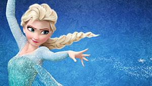 Elsa-Costume-Pic
