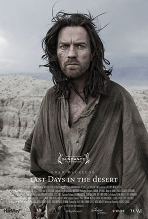 Last_Days_in_the_Desert_poster