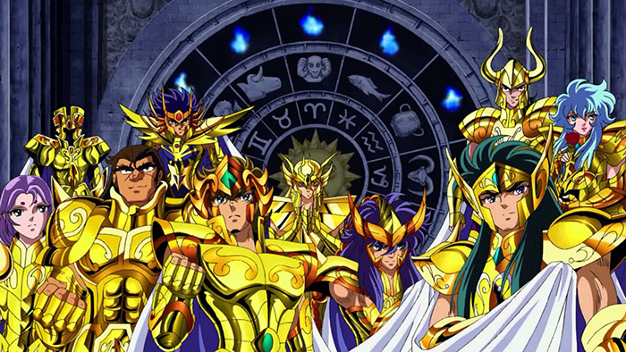 Saint-Seiya-12-case