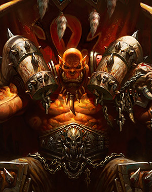 WoW-Siege-of-Ogrimmar-
