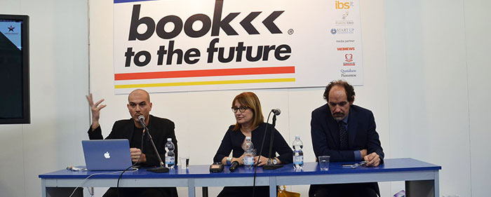 book-to-the-future