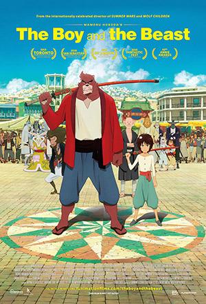 boyandthebeast_funimation_poster