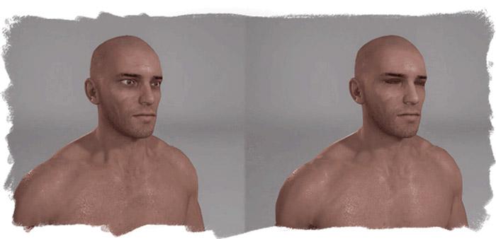 custom-characters-elyria
