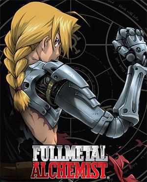fullmetal-alchemist2