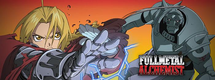 fullmetal-alchemist4