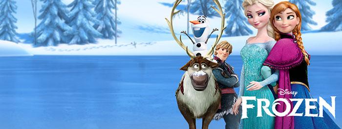 homepage_hero_bottom_frozen_winter_374ef7e6