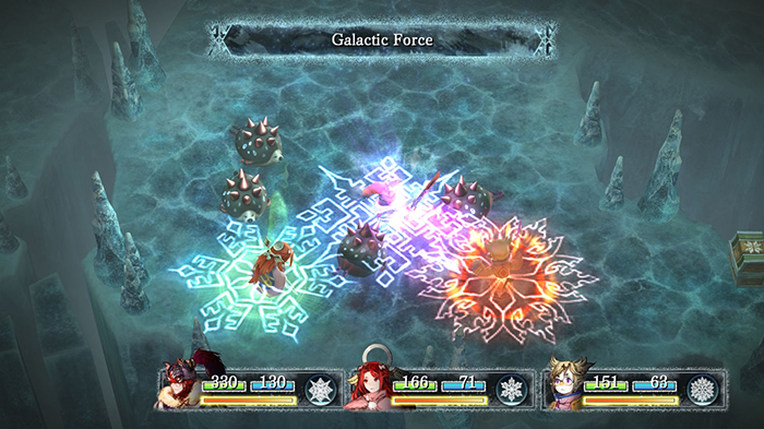 i-am-setsuna-screenshot-09