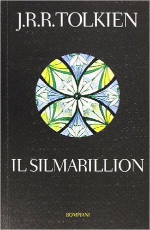 libro-silmarillion