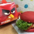 mcdonalds-angry-birds1