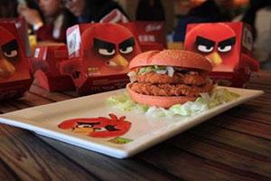 panino-angry-birds2