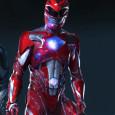 power-rangers-2017-reboot-costumes-photos