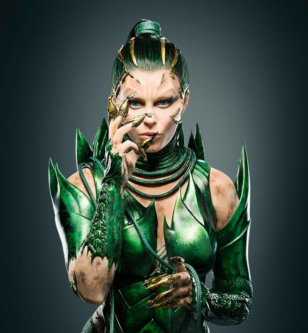 power-rangers-movie-rita