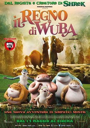 regno-di-wuba