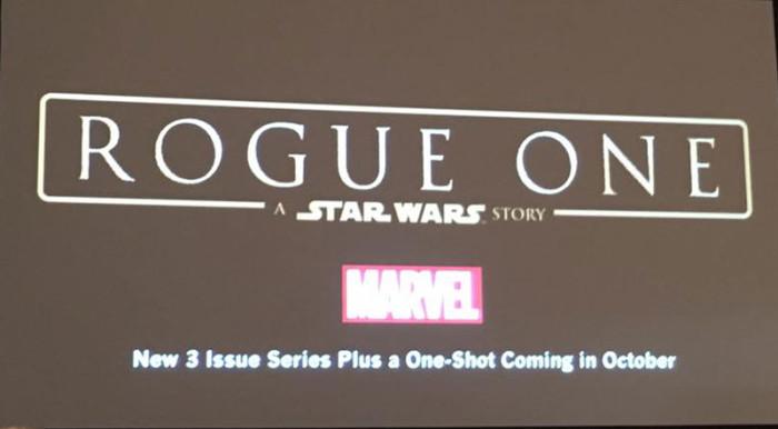 rogue-one-annuncio