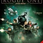 rogue-one-leak1