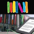 salone-del-libro-ebook3