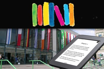 salone-del-libro-ebook3