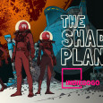 the-shadow-planet-copertina