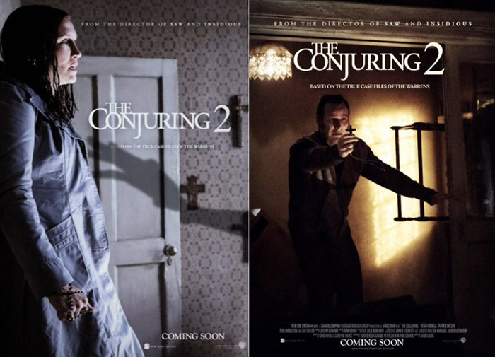 two-new-creepy-posters-materialize-for-the-conjuring-2-846070