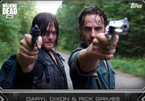 walking-dead-card-trader-header