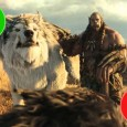 warcraft-il-film