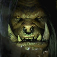 warlordsofdraenor world of warcraft