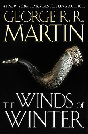 winds-of-winter1