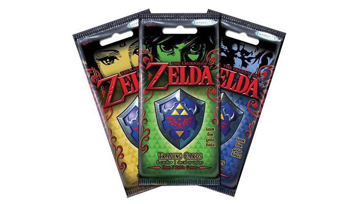 zelda_trading_cards1