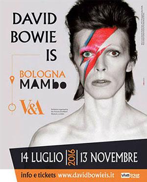 1460985762Bowieis_Bolognamini