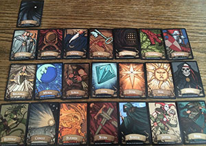 Deck-of-Many-Things-WotC
