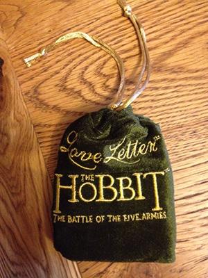 Hobbit_velvet
