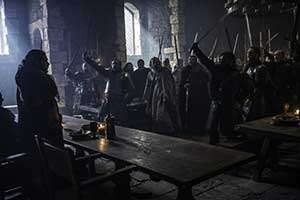 Jon_Snow_is_declared_King_in_The_North_Season_6_Episode_10_Preview