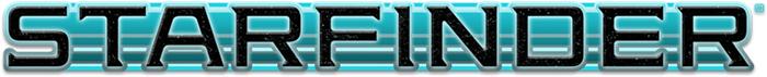Starfinder-768x78