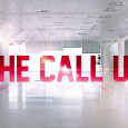 The-Call-Up_Image