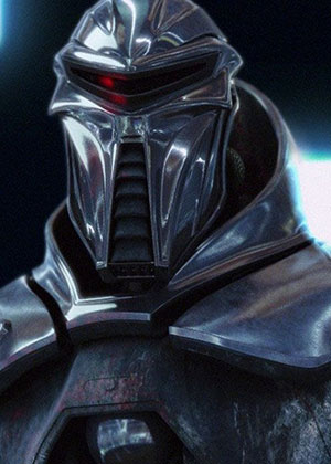 battlestar-galactica-cylon