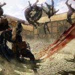 berserk-warriors-1
