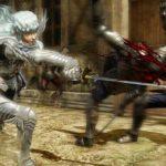 berserk-warriors-10