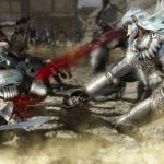 berserk-warriors-13