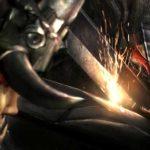 berserk-warriors-3