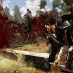 berserk-warriors-4
